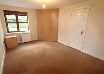 Thumbnail 2 bed flat to rent in Grange Gardens, 16, Victoria Road, Eccles, Greater Manchester