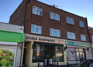 Thumbnail Retail premises for sale in 450-454 London Road, Hilsea, Portsmouth, Hampshire