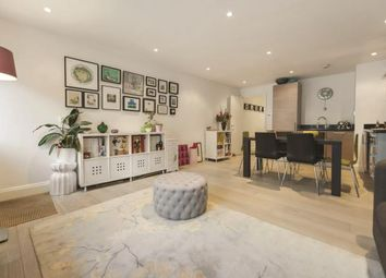 Thumbnail 1 bed flat for sale in Bedford Road, London