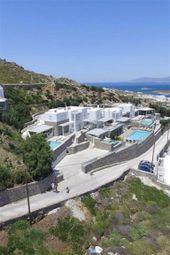 Thumbnail  Villa for sale in Mykonos, Mykonos, Greece