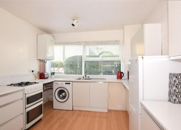3 bed terraced house for sale in Punch Croft, New Ash Green, Longfield, Kent DA3