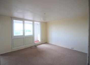 Thumbnail 2 bed flat to rent in Rothbury Walk, Northumberland Park
