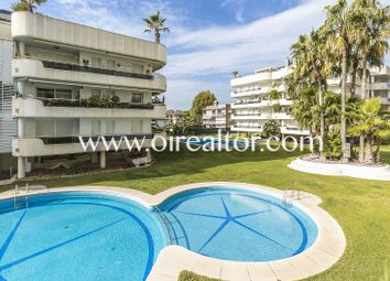 Thumbnail 1 bed apartment for sale in Sitges, Sitges, Spain