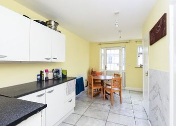 Thumbnail 5 bed property to rent in Iffley Road, Cowley, Oxford