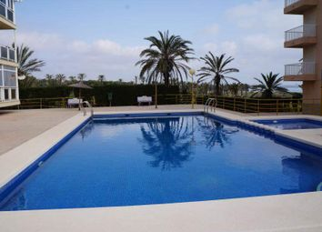 Thumbnail 1 bed apartment for sale in Polígono Punta Prima Torrevieja, 1, 03189 Orihuela, Alicante, Spain