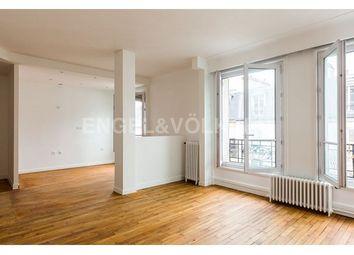 Thumbnail 3 bed apartment for sale in 75018, Paris 18Ème, Fr