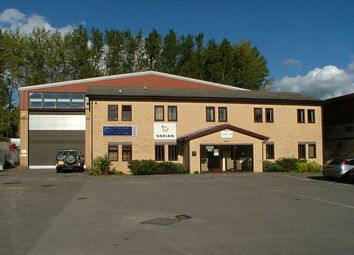 Thumbnail Industrial to let in 14 Oakfield Industrial Estate, Eynsham
