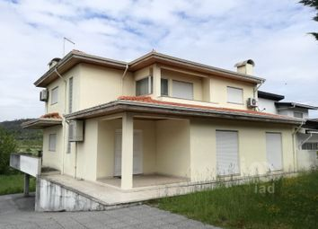 Thumbnail 3 bed detached house for sale in Silvares, Silvares, Guimarães