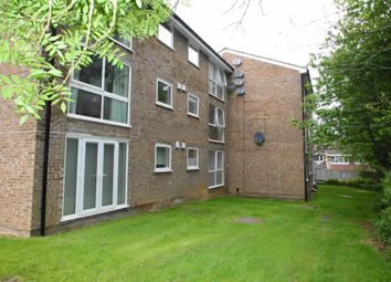 Thumbnail 2 bed flat for sale in Blair Close, Hemel Hempstead