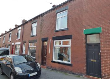 Thumbnail 2 bedroom terraced house for sale in Sloane Street, Bolton