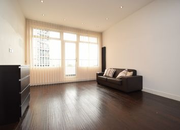 Thumbnail 4 bedroom flat to rent in Ballards Lane, North Finchley