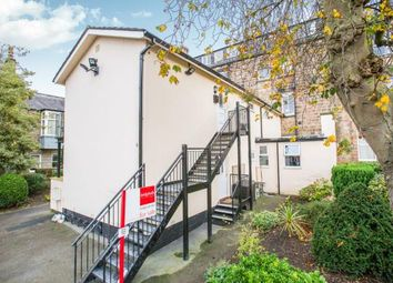 Thumbnail 2 bed flat for sale in Strayside, 3-5 Granby Road, Harrogate, North Yorkshire