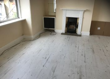 Thumbnail Flat to rent in High Rd, London