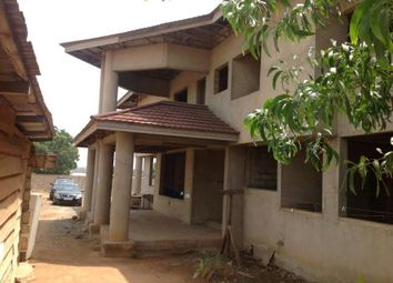 Thumbnail 5 bed detached house for sale in Td, Trade Fair, Ghana