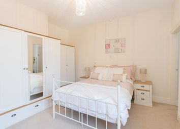 Thumbnail 2 bed terraced house for sale in Norfolk Street, Barrow-In-Furness