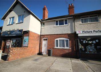 Thumbnail 2 bed flat for sale in Grange Lane, Maltby, Rotherham