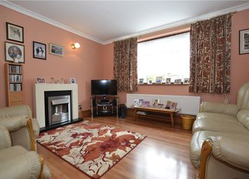 Thumbnail 3 bed detached house for sale in Twenty Acres Road, Bristol