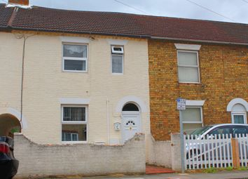 Thumbnail 2 bedroom flat to rent in Mabel Road, Bedford