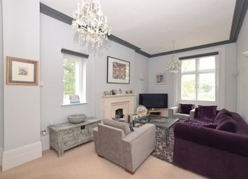 Thumbnail Flat to rent in Guildford Road, Loxwood, Billingshurst