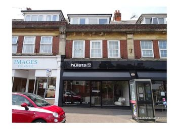 Thumbnail Retail premises for sale in Carbery Row 11-11A, Southbourne