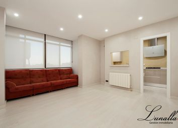 Thumbnail 4 bed apartment for sale in Sant Pere, Gavà, Barcelona, Catalonia, Spain