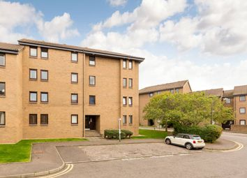 Thumbnail 1 bed flat for sale in 10/9 Boat Green, Canonmills