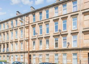 Thumbnail 2 bed flat for sale in Albert Road, Glasgow, Lanarkshire