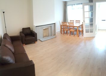 Thumbnail 2 bed flat to rent in St Peters Court, London