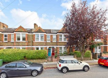 Thumbnail 3 bed property for sale in Revelon Road, Brockley