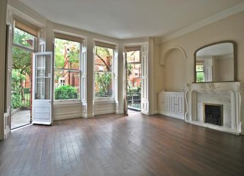 Thumbnail 2 bed flat to rent in Courtfield Road, South Ken