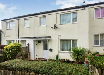 3 bed terraced house for sale in Dolben Lane, Redditch B98