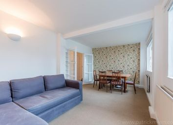 Thumbnail 1 bed flat for sale in Streatham High Road, London