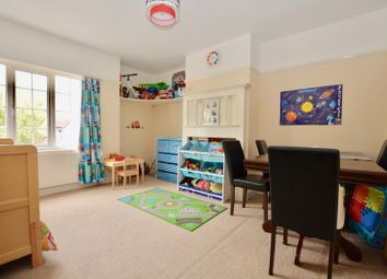 3 bed flat for sale in 126 High Street, Shepperton TW17