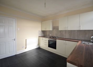 Thumbnail 1 bed flat to rent in Highland Road, Southsea