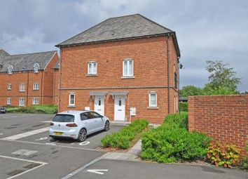 2 bed flat for sale in Stylish Apartment, Jamaica Grove, Newport NP10