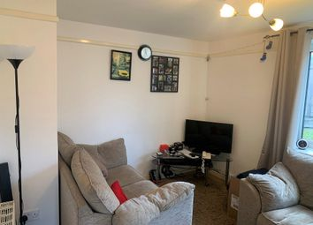 Thumbnail 1 bed flat to rent in Ladycross Road, Hythe, Southampton
