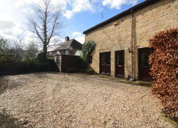 Thumbnail 3 bedroom barn conversion for sale in Brightholmlee Lane, Wharncliffe Side, Sheffield