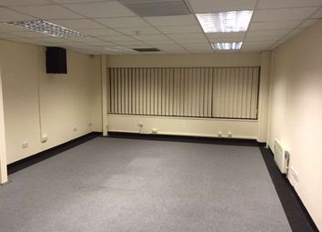 Thumbnail Commercial property to let in Burnt Meadow Road, Redditch, Worcesteshire
