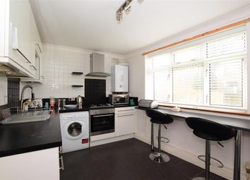 1 bed flat for sale in Butts Road, Southwick, Brighton, West Sussex BN42