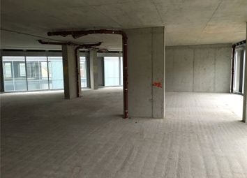 Thumbnail Office to let in Harmony Place, Greenwich Creekside