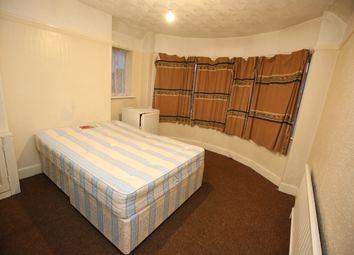 Thumbnail 4 bed semi-detached house to rent in Lulworth Waye, Hayes