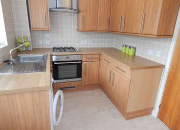 Thumbnail 1 bed flat for sale in Gwydor Road, Beckenham, Kent