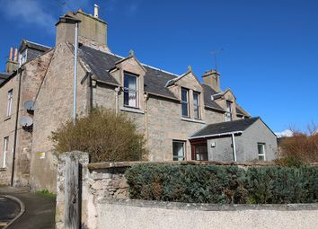 Thumbnail 3 bed detached house for sale in Portland Place, Church Street, Nairn
