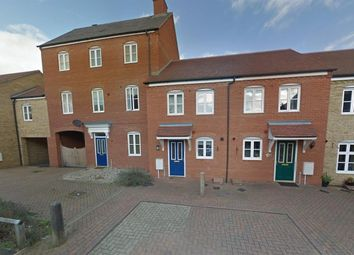 Thumbnail 2 bed property to rent in Freeman Close, Colchester