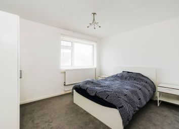 Thumbnail 2 bed terraced house to rent in Beeton Close, Harrow