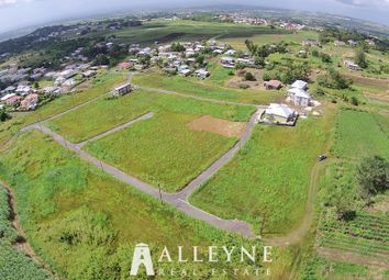 Thumbnail Land for sale in Bougainvillea Estate, Fairview, St. George