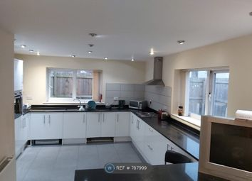 Thumbnail Room to rent in Lulworth Road, Liverpool
