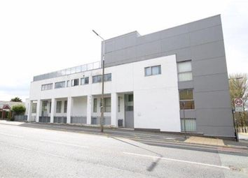 Thumbnail 1 bed flat to rent in City View, Netherfield Road, Liverpool