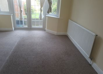 Thumbnail 3 bed terraced house to rent in Eccleston Crescent, Romford, Essex RM64Qu