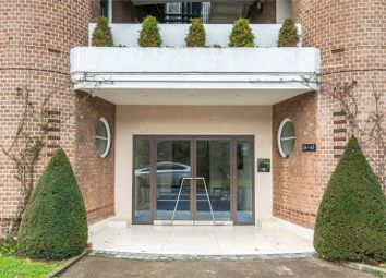Thumbnail 3 bed flat for sale in Fairacres, Roehampton Lane, Putney, London